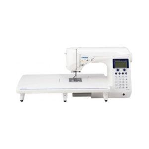 Macchina per cucire e ricamare domestica Juki HZL-F600