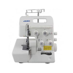Macchina per cucire e ricamare domestica Juki MO 654DE