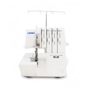 Macchina per cucire e ricamare domestica Juki MO 114D