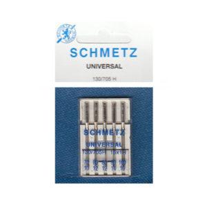 Schmetz ago 130/75 H