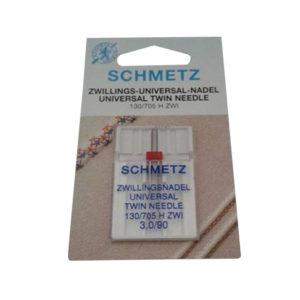 Schmetz ago 130/750 H-ZWI