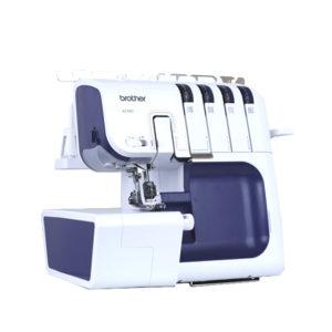 Macchina per cucire e ricamare domestica Brother 4234D
