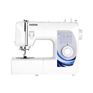 Macchina per cucire e ricamare domestica Brother XQ 3700