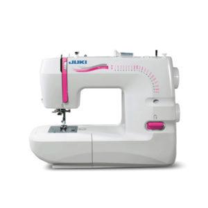 Macchina per cucire e ricamare domestica Juki ZW 353