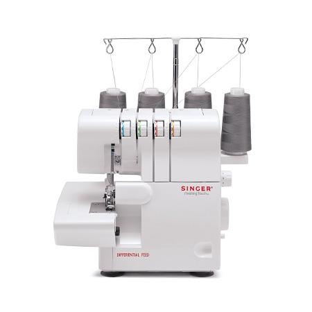macchina-per-cucire-e-ricamare-domestica-SINGER-14SH654