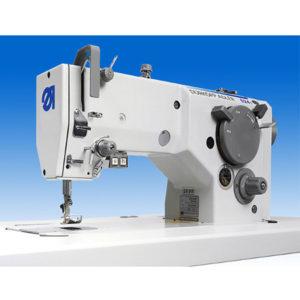 Macchina per cucire e ricamare industriale Durkopp 523I-411