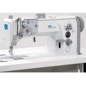 Macchina per cucire e ricamare industriale Durkopp 867-190020 ECO