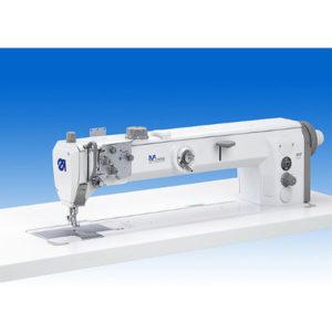 Macchina per cucire e ricamare industriale Durkopp 867-190040-70 ECO