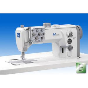 Macchina per cucire e ricamare industriale Durkopp 867-290020 ECO