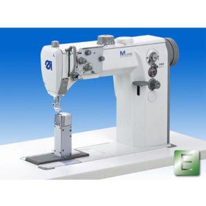 Macchina per cucire e ricamare industriale Durkopp 868-190020 ECO