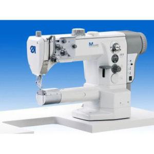 Macchina per cucire e ricamare industriale Durkopp 869-180020M
