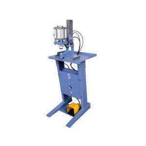 Macchina per cucire e ricamare industriale GS