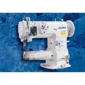 Macchina per cucire e ricamare industriale Juki 1340