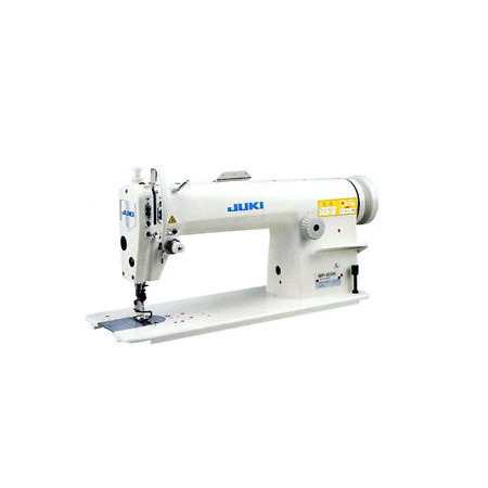 Macchina per cucire e ricamare industriale Juki 200NL-MP
