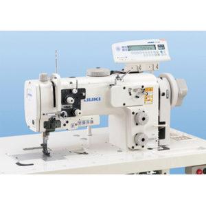 Macchina per cucire e ricamare industriale Juki 2220