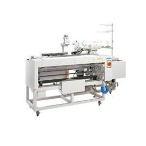 Macchina per cucire e ricamare industriale Juki AC-172