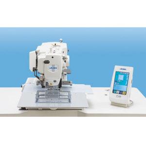 Macchina per cucire e ricamare industriale Juki AMS-210