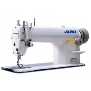 Macchina per cucire e ricamare industriale Juki DDL 8100E