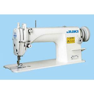 Macchina per cucire e ricamare industriale Juki DDL 8700