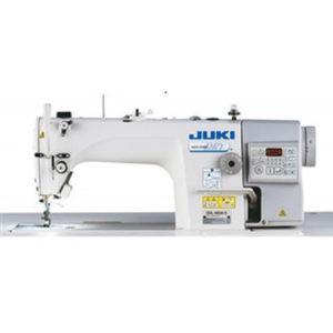 Macchina per cucire e ricamare industriale Juki DDL 900A