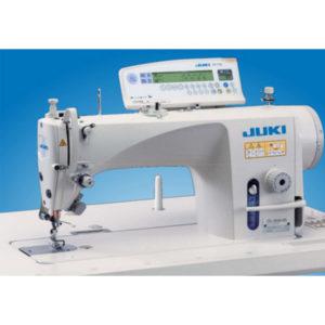 Macchina per cucire e ricamare industriale Juki DDL 900B