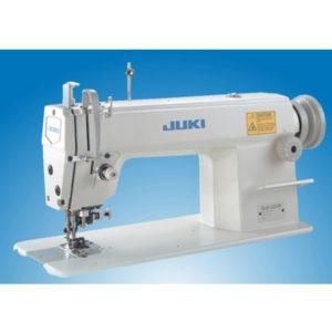 Macchina per cucire e ricamare industriale Juki DLM-5200 ND