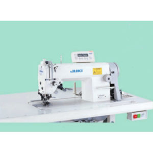 Macchina per cucire e ricamare industriale Juki DLM-5400