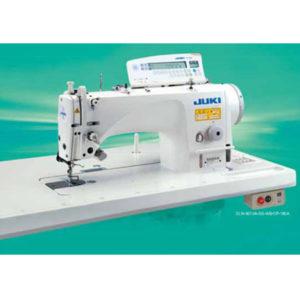 Macchina per cucire e ricamare industriale Juki DLN9010A