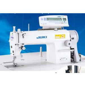 Macchina per cucire e ricamare industriale Juki DLU-5600