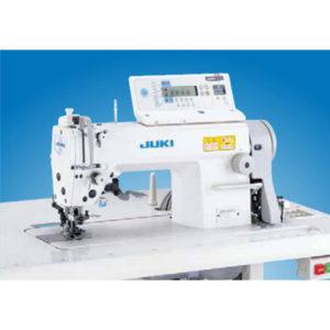 Macchina per cucire e ricamare industriale Juki DMN-5420