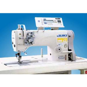 Macchina per cucire e ricamare industriale Juki LH-3568ASF