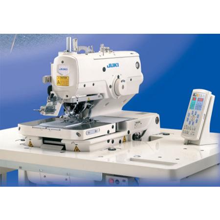 Macchina per cucire e ricamare industriale Juki MEB-3200MA