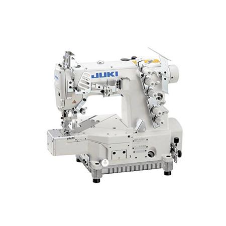 Macchina per cucire e ricamare industriale Juki MF-7923