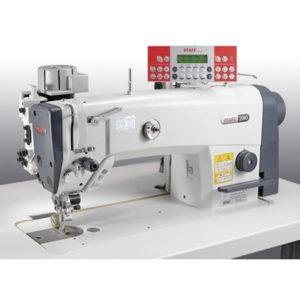 Macchina per cucire e ricamare industriale Pfaff 2083-748