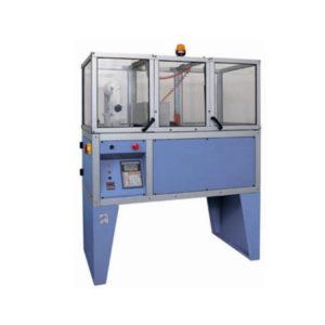 Macchina per cucire e ricamare industriale ST200