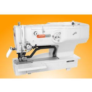 Macchina per cucire e ricamare industriale Siruba BH790-A