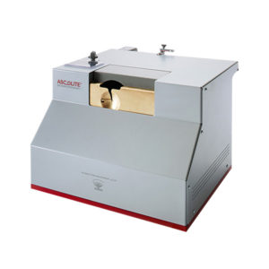 Macchina per cucire e ricamare industriale Ascolite BSS-MK13