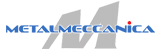 Macchine da cucire Metalmeccanica
