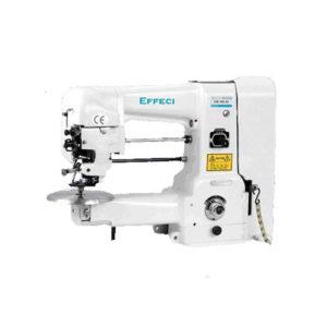 Macchina per cucire e ricamare industriale Effeci 160-20