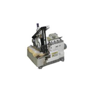 Macchina per cucire e ricamare industriale Effeci 205 EHV