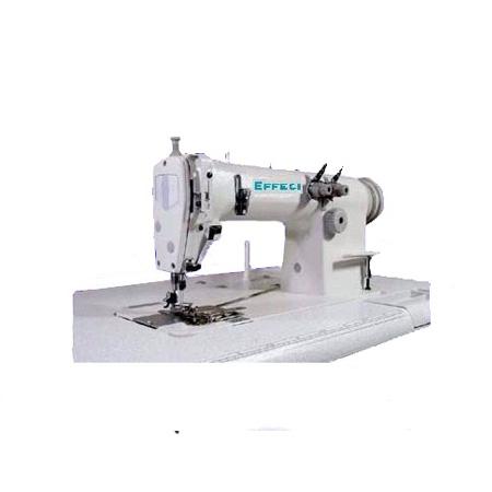 Macchina per cucire e ricamare industriale Effeci 383
