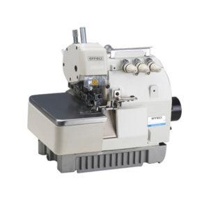 Macchina per cucire e ricamare industriale Effeci 7700-03