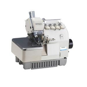 Macchina per cucire e ricamare industriale Effeci 7700-04
