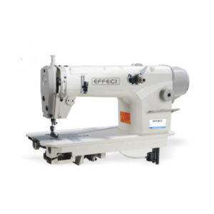 Macchina per cucire e ricamare industriale Effeci 8101DA