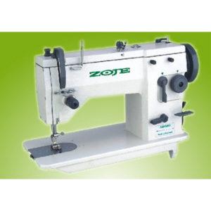 Macchina per cucire e ricamare industriale Zoje ZJ-20U