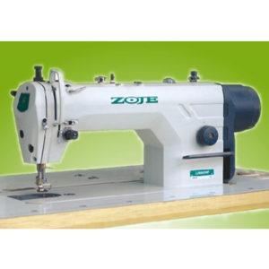 Macchina per cucire e ricamare industriale Zoje ZJ-9600