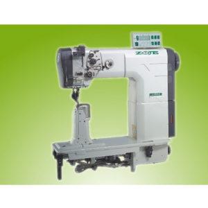 Macchina per cucire e ricamare industriale Zoje ZJ-9610