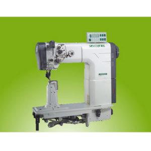 Macchina per cucire e ricamare industriale Zoje ZJ-9610-D3