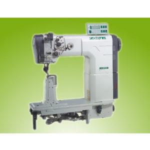 Macchina per cucire e ricamare industriale Zoje ZJ-9630-D3
